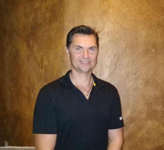 picture of vladamir